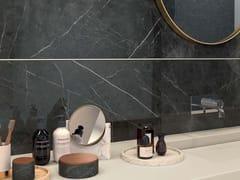 Gres porcellanato a massa colorataSENSI Pietra Grey Lux+ - ABK GROUP INDUSTRIE CERAMICHE