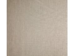 Tessuto a tinta unita da tappezzeria in linoSENSUAL - ALDECO, INTERIOR FABRICS