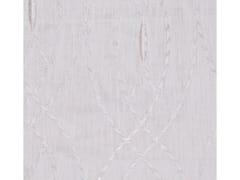 Tessuto con motivi grafici per tendeSERRALVES - ALDECO, INTERIOR FABRICS