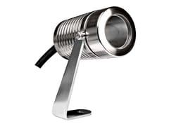 Proiettore per esterno a LED orientabileSF02 | Proiettore per esterno - ADHARA