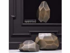 Vaso in ceramicaSFACE - ADRIANI E ROSSI EDIZIONI