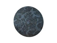 Specchio rotondo da parete SHADE | Specchio rotondo - Shade