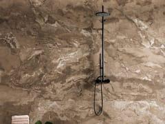 Rivestimento in gres porcellanato effetto marmoSHEER | Pavimento/rivestimento - FAP CERAMICHE