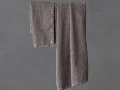 Asciugamano in linoSHINE   Set asciugamani - SOCIETY LIMONTA