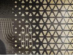 Mosaico+, SHINE Mosaico