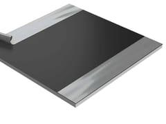 Membrana adesiva anti-sollevamento SHOCK-KING® PLUS SYSTEM - King®