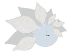 Orologio in MDF da pareteSI-210 | Orologio - L.A.S