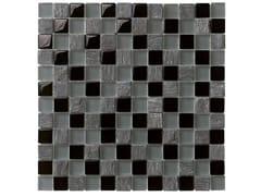 Mosaico in ardesiaSIAM - BOXER
