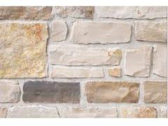 Rivestimento in pietra naturaleSIBILLA - B&B RIVESTIMENTI NATURALI