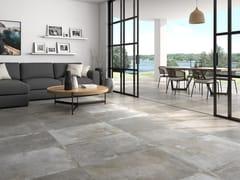 Pavimento/rivestimento in porcellanaSIENA - ITT CERAMIC