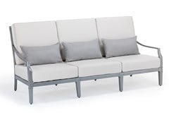 Oxley's Furniture, SIENNA | Divano da giardino a 3 posti  Divano da giardino a 3 posti