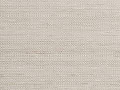 Carta da parati / tessuto in seta e linoSILK SUGAR | Carta da parati - DEDAR