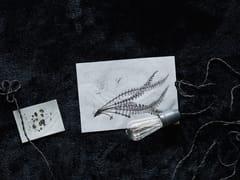 Moquette a tinta unita SILKY SEAL 1200 -