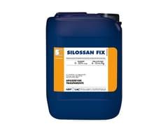 Primer a base di polimeri silossaniciSILOSSAN FIx - NEW LAC