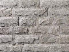 Rivestimento in pietra naturaleSILVER COAST | Rivestimento in pietra naturale - B&B RIVESTIMENTI NATURALI