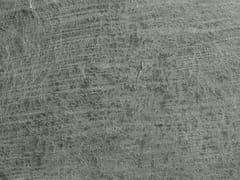 Rivestimenti in pietra supersottileSILVER WIND - BAGATTINI
