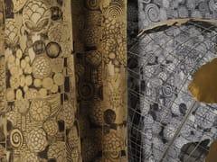 Tessuto in cotone per tendeSIMBOLICA | Tessuto - AGENA