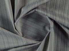 Tessuto oscurante per tende in acrilico e poliestereMONDE - MORE FABRICS
