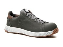 LOTTO WORKS, SKATE S3 SRC OS - ASPHALT Scarpe antinfortunistiche