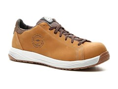 LOTTO WORKS, SKATE S3 SRC OZ - CAMEL Scarpe antinfortunistiche