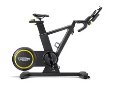 CycletteSKILLBIKE - TECHNOGYM