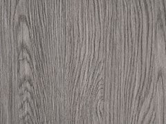 Rivestimento per mobili in melamina effetto legnoSKIN BRERA - KRONOSPAN ITALIA