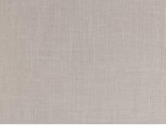 Pannello di rivestimento in HDF effetto tessutoSKIN DOORS ARDENTE - KRONOSPAN ITALIA