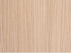 Rivestimento per mobili in melamina effetto legnoSKIN RITMONIO - KRONOSPAN ITALIA