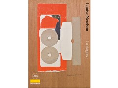 Libro SKIRA - LOUIS NEVELSON - ARCHIPRODUCTS.COM