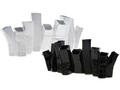 Vaso in ceramicaSKYLINE   Vaso - ADRIANI E ROSSI EDIZIONI