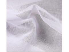 Tessuto a tinta unita lavabile in poliestere per tendeSLEEKY - ALDECO, INTERIOR FABRICS