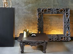 Cornice in polietileneSLIDE - FRAME OF LOVE - ARCHIPRODUCTS.COM