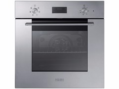 Forno da incasso a controllo elettronico con touch screen classe A SM 66 M XS 2L/N - Smart