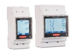 Fronius Italia, SMART METER Sistema di monitoraggio per impianto fotovoltaico