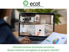 IDROSISTEMI, SMART PLANNING Diagnosi energetiche, economiche, progettazione impianti