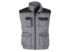 Work Wear - Giacche e gilet work