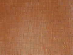 Tessuto lavabile per tendeSMARTER FR - ALDECO, INTERIOR FABRICS
