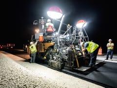 Topcon, SMOOTHRIDE Progettazione stradale e ferroviaria