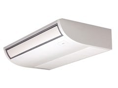 Climatizzatore a soffittoSOFFITTO SERIE A1 - BEIJER REF ITALY