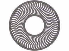Griglia per alberiSOLAR CIRCLE - BELLITALIA