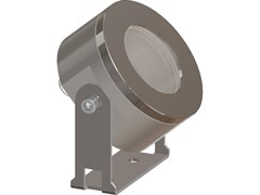 Proiettore per esterno a LED orientabileSOLEA 0115SS/0230SS/0345SS/0390SS/03200S - ASTEL D.O.O.