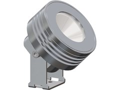 Proiettore per esterno a LEDSOLEA - ASTEL D.O.O.