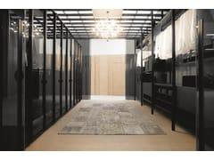 Cabina armadioSOLO | Cabina armadio - ALBED BY DELMONTE