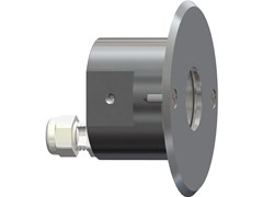 Faretto per esterno a LEDSOMBRA 0110-LB79/0110SS-LB79 - ASTEL D.O.O.