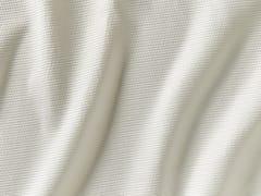 Tessuto acustico in Trevira® CSSONIC - ZIMMER + ROHDE