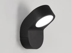 Lampada da parete per esterno in alluminioSOPRANO | Lampada da parete per esterno - ASTRO LIGHTING