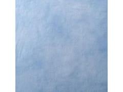 Pavimento/rivestimento in gres porcellanatoSORRENTO LUCIDO - CE.SI. CERAMICA DI SIRONE