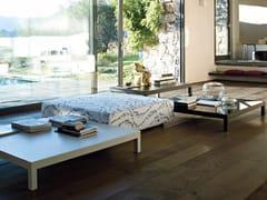Tavolino bassoSOSIA | Tavolino - LEMA