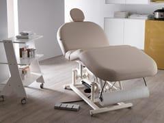 Lemi Group, SOSUL TOP Lettino per massaggi pieghevole