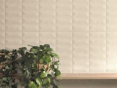 Rivestimento in ceramica a pasta biancaSOUL BAY ROPE - CERAMICHE MARCA CORONA